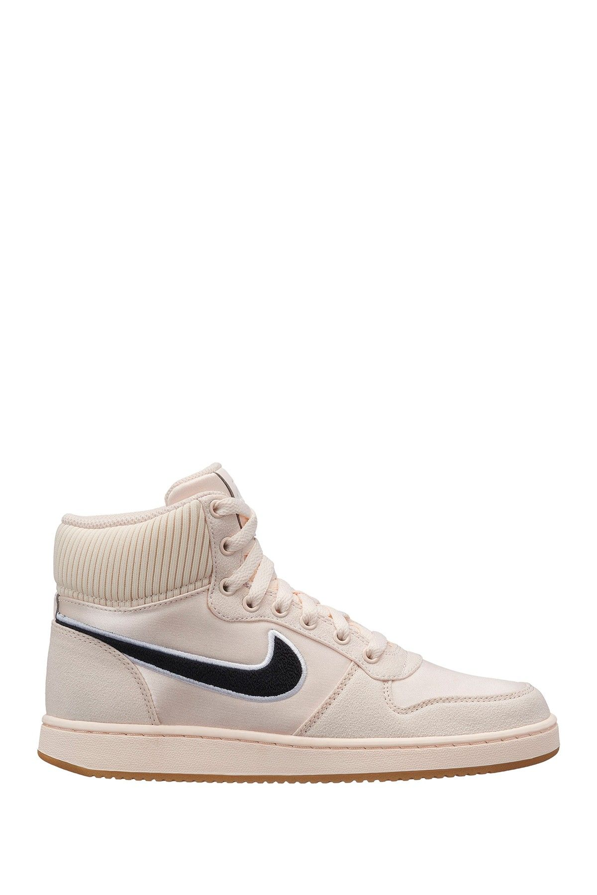c22751456ea5 Ebernon High Top Sneaker by Nike on  nordstrom rack