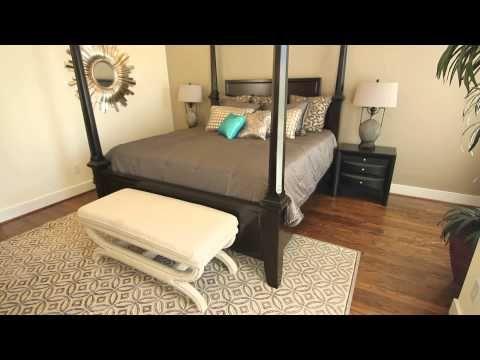 Home Tour – Video for Avondale Park Manor | Drake Homes Inc - Blog