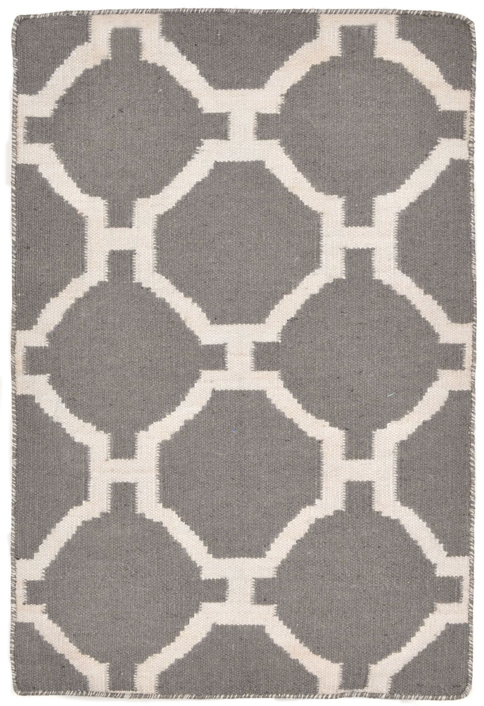 2017 Teacher Rug Giveaway Rug Gallery Rugs Area Rugs