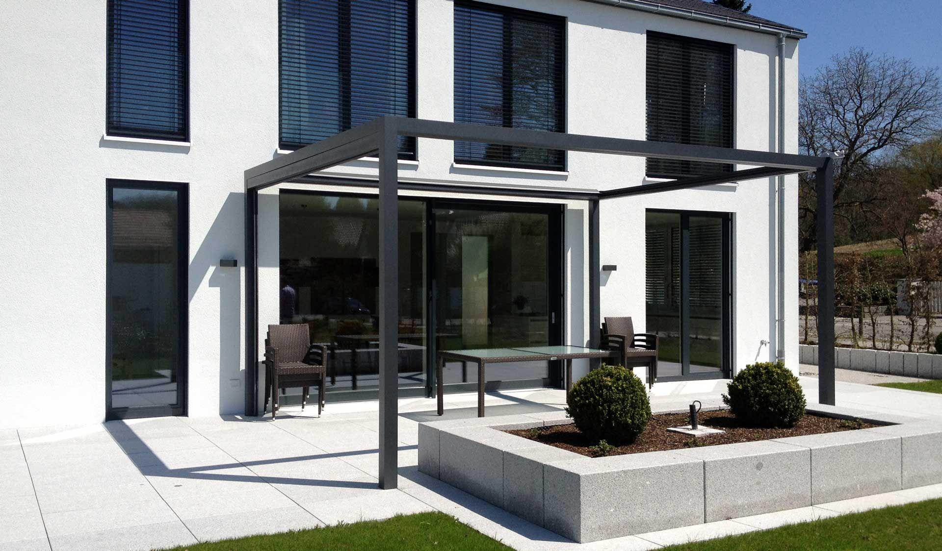 sonnen sichtschutz markisen sonnensegel kupkagarten in waiblingen design pinterest. Black Bedroom Furniture Sets. Home Design Ideas