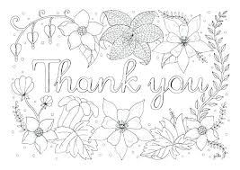 greeting cards to color for adults - Google Search | card ...