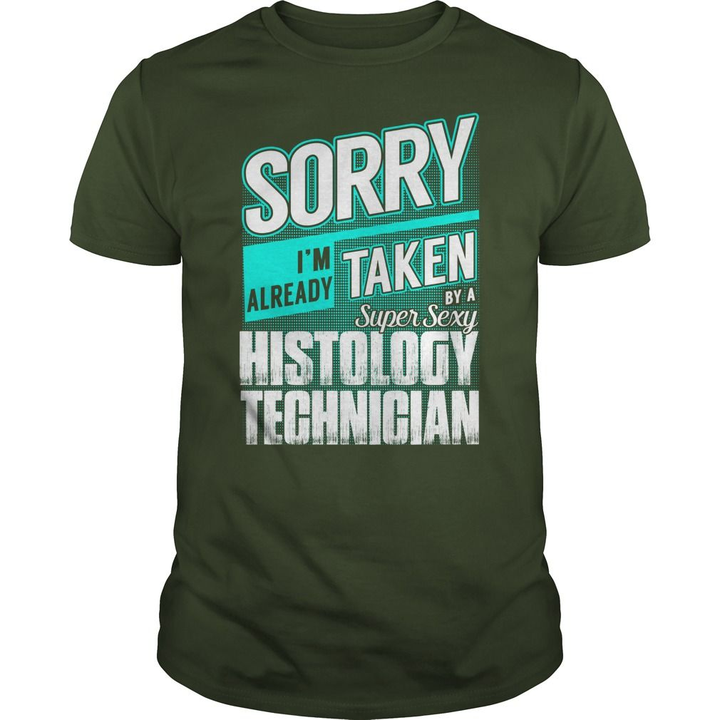 Super Sexy Histology Technician Job Title Shirts #gift #ideas #Popular #Everything #Videos #Shop #Animals #pets #Architecture #Art #Cars #motorcycles #Celebrities #DIY #crafts #Design #Education #Entertainment #Food #drink #Gardening #Geek #Hair #beauty #Health #fitness #History #Holidays #events #Home decor #Humor #Illustrations #posters #Kids #parenting #Men #Outdoors #Photography #Products #Quotes #Science #nature #Sports #Tattoos #Technology #Travel #Weddings #Women