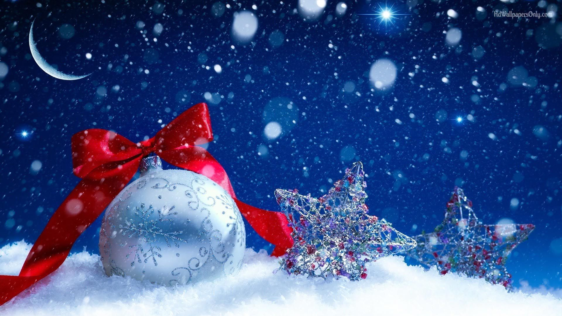 winter christmas backgrounds Google Search Winter