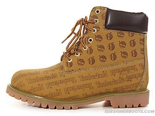 Expresión para donar accidente  Cheap-Men-s-Timberland-Boots-Shoes-Wholesale-0081   Timberlands shoes,  Shoes boots timberland, Timberland mens shoes