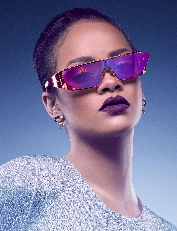 Os óculos estilo Matrix estão voltando com tudo   Divulgação, Óculos ... b3870b92fd