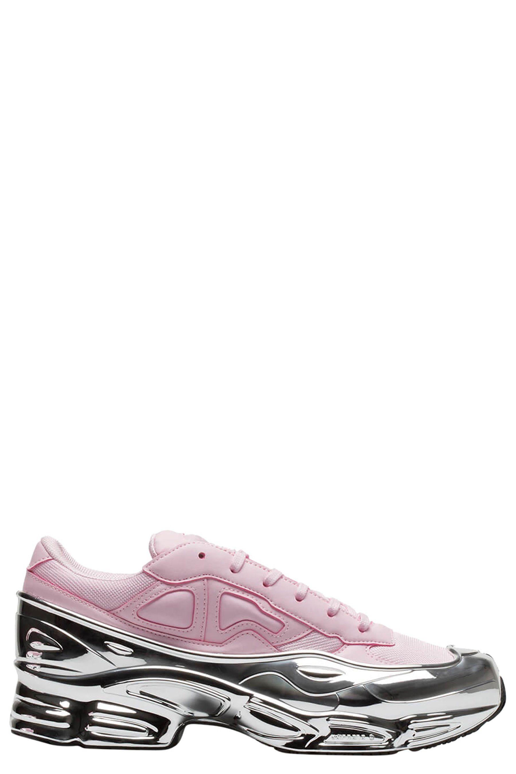 adidas kleur roze