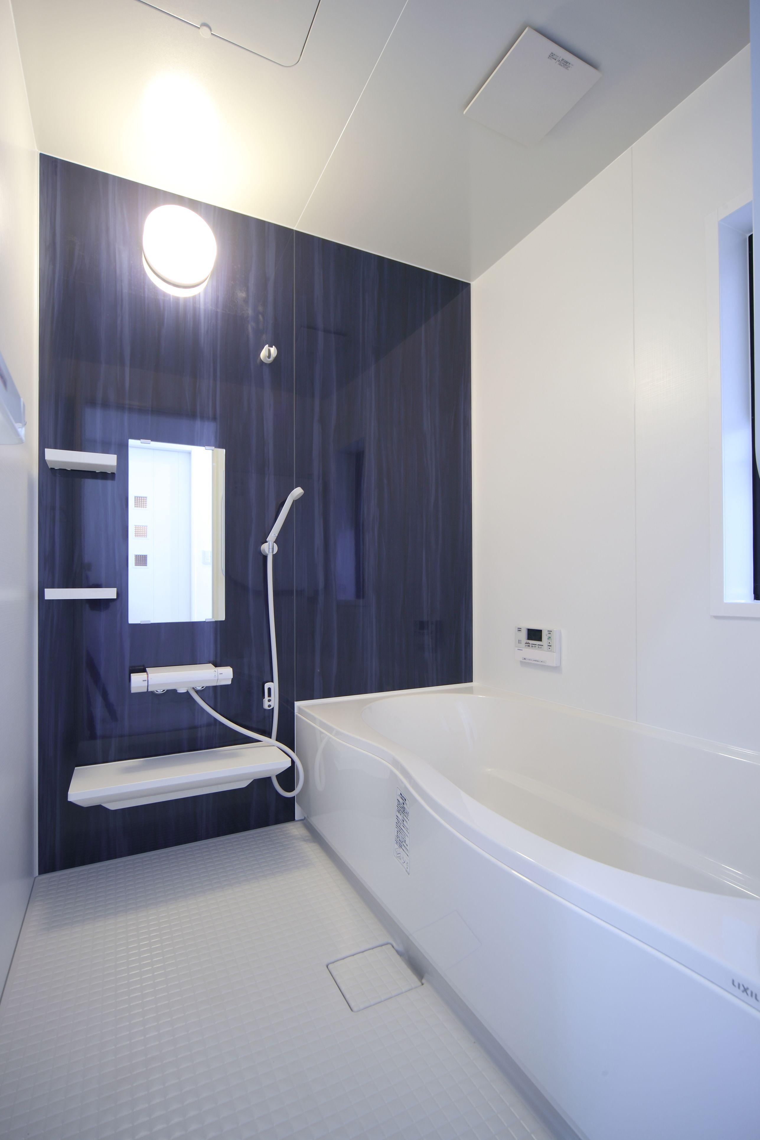Bathroom バスルーム おしゃれまとめの人気アイデア Pinterest