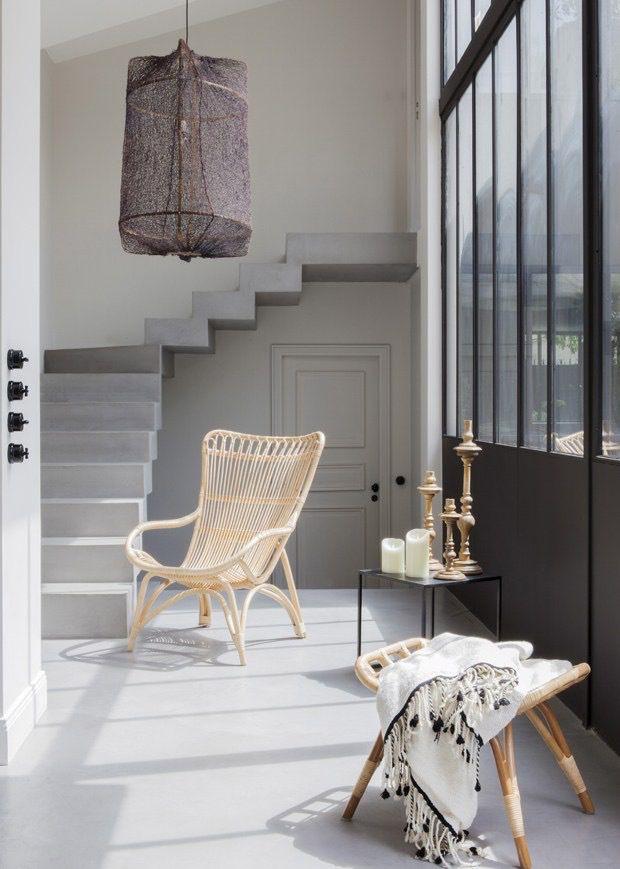 Bordeaux - La maison Poétique Projets à essayer Pinterest Cosy - location meuble bordeaux le bon coin
