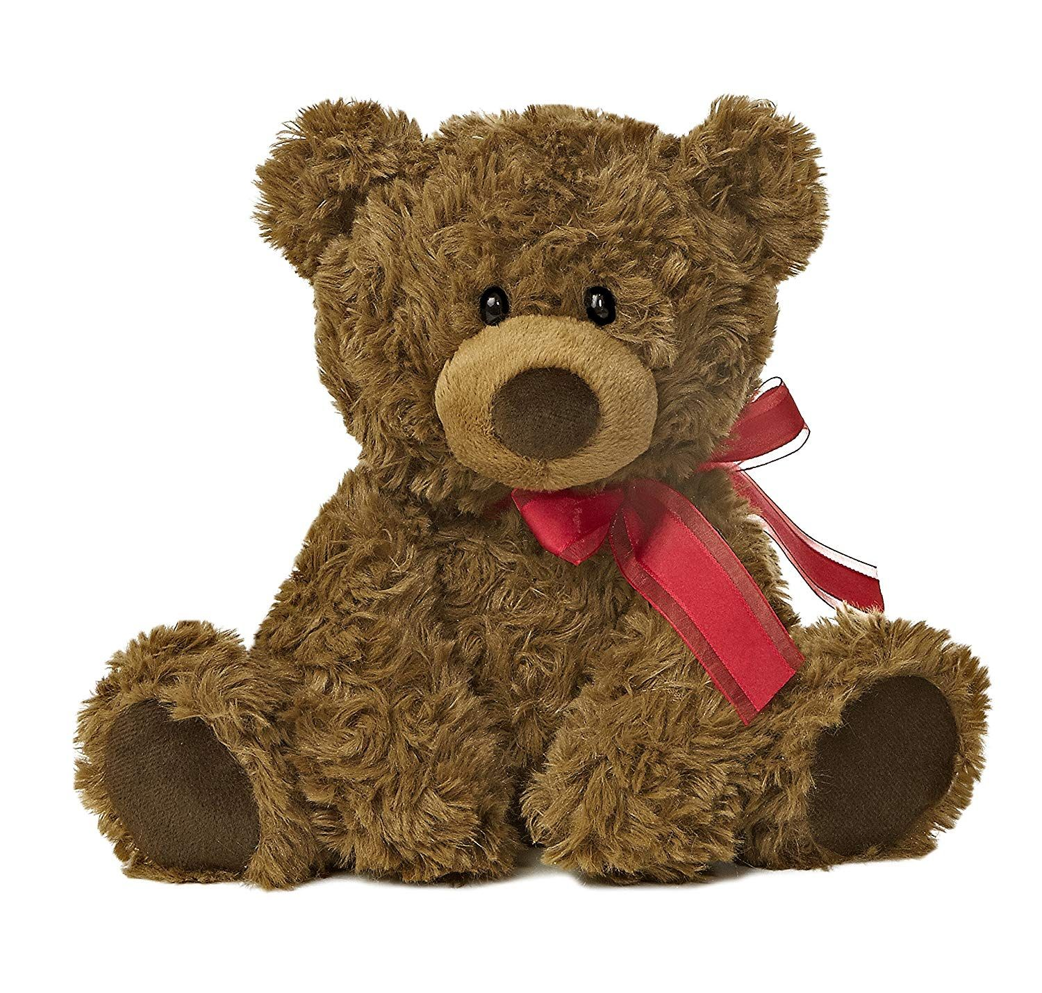 You Re Never Too Old For Teddy Bear Bear Stuffed Animal Dark Brown Teddy Bear Teddy Bear Stuffed Animal [ 1430 x 1500 Pixel ]