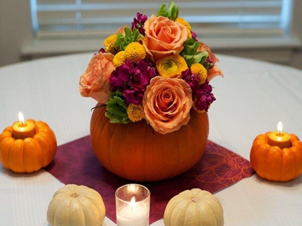 Romantic Fall Wedding Invitations Style | Engagement and Wedding ...