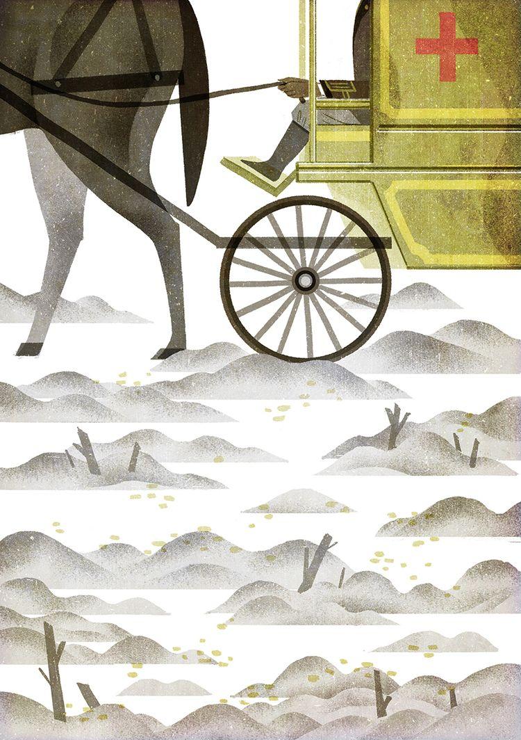 Folio_Warhorse_small_03.jpg