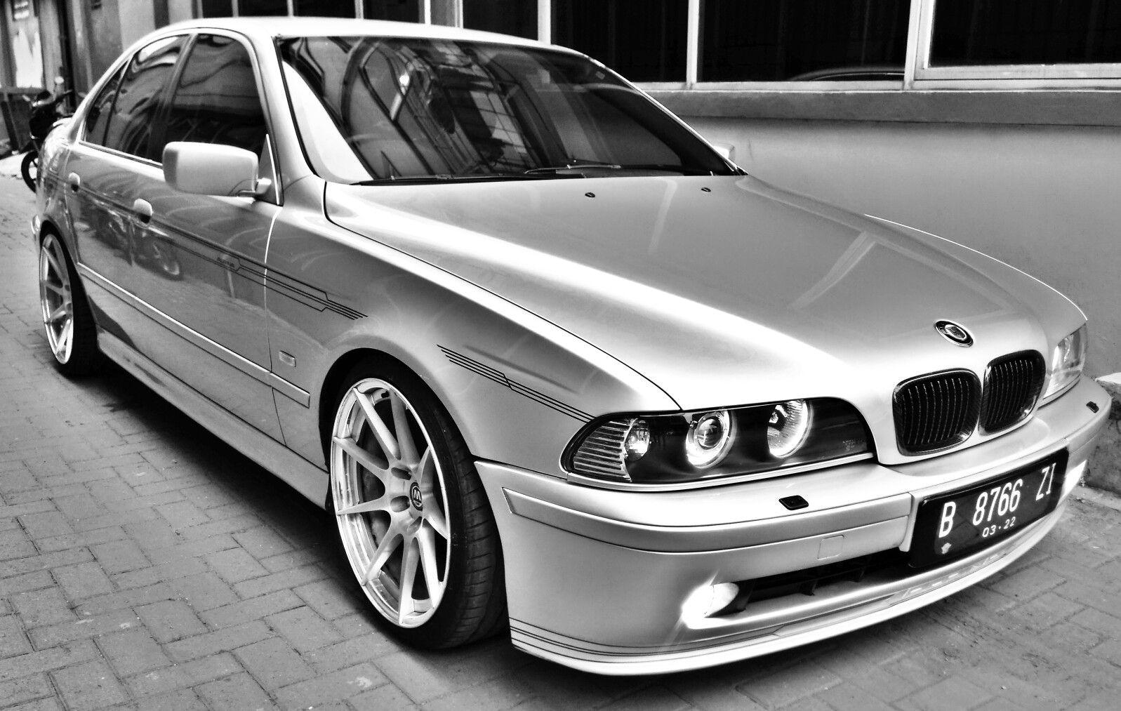 E39 Alpina With Images Bmw Bmw Classic Cars Bmw Alpina
