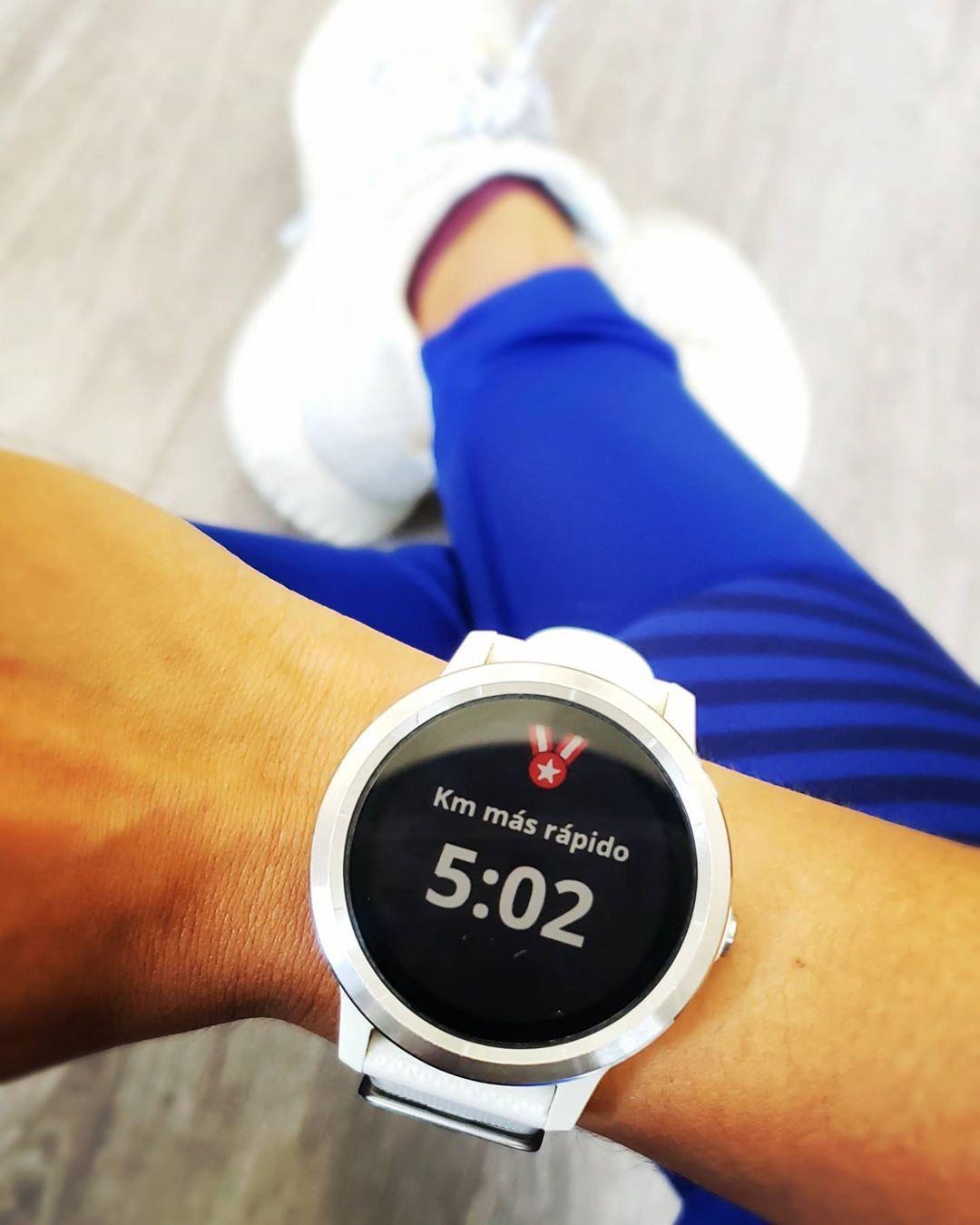Pin Di Sportwatch
