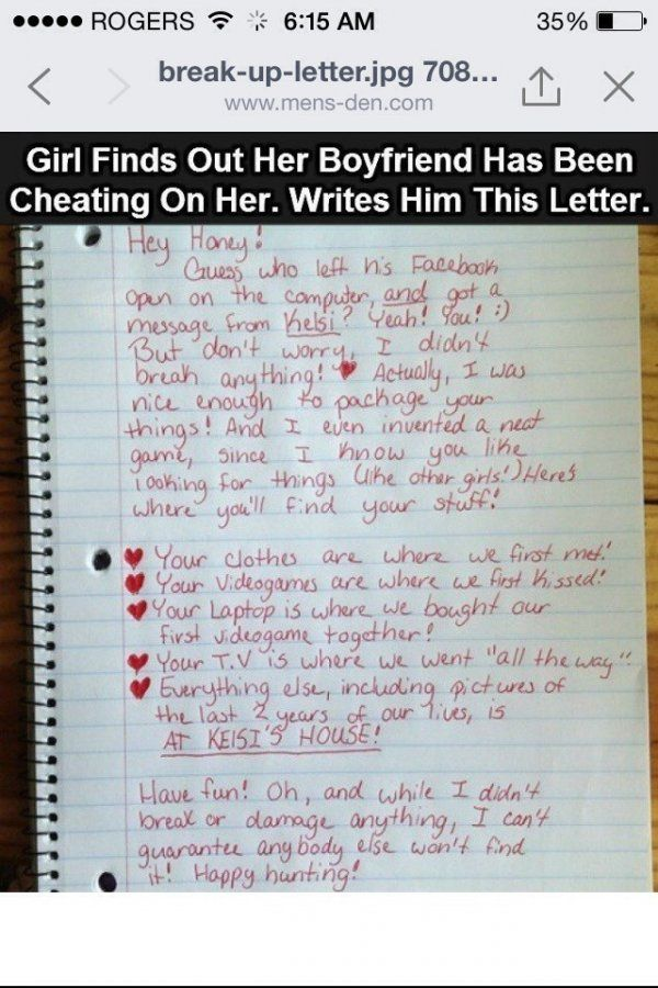 10 People Who Were Caught Cheating And Got Destroyed Pinterest