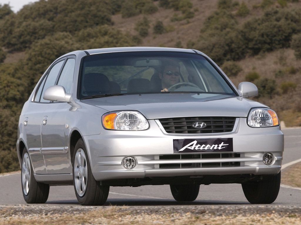 2003 hyundai accent owners manual http carmanualpdf com 2003 rh pinterest com 2000 hyundai accent manual 2000 hyundai accent manual 5th gear pops out