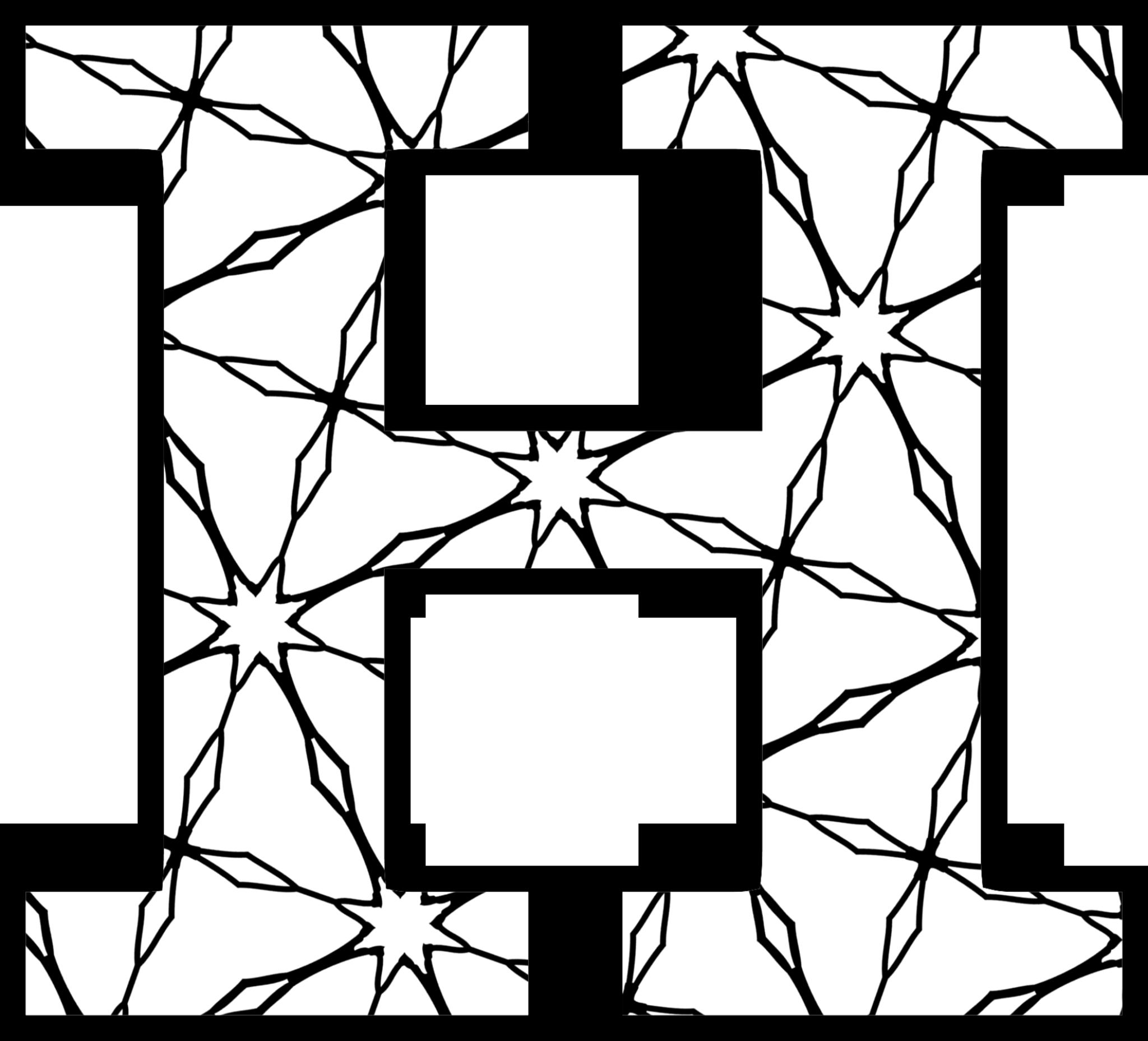 h_awaythepixels 2048×17 pixels  printable
