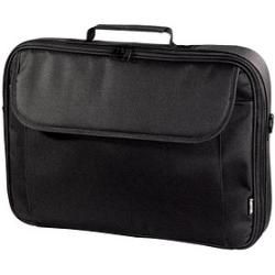 Photo of Laptop bags & notebook bags – Supermarket Riot
