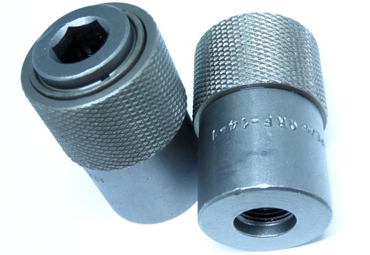 Pin By Mro Tools On Apex Fastener Tools Tools Fasteners
