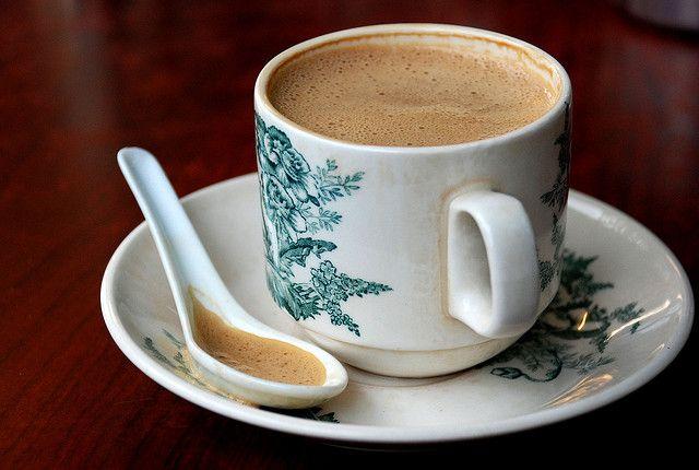 Pin On Coffee Tea Or Me