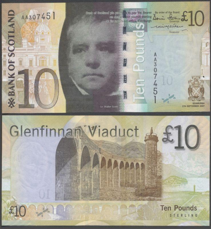 Financializer Bank Notes Banknotes Design Banknotes Money