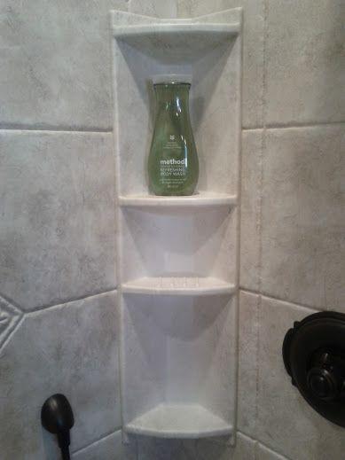 Corner Soap Dish Corner Shower Shower Shelves