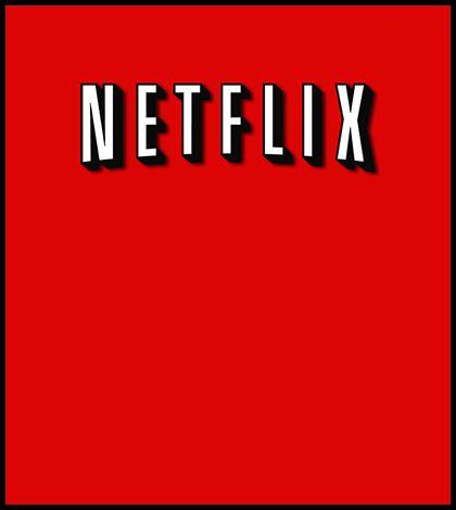 ¿Qué ven los mexicanos en Netflix