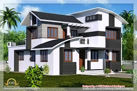 Image result for latest front elevation of home designs ...