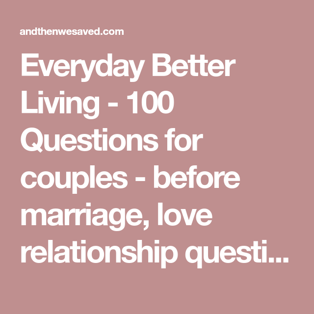 100 questions to ask before dating, asian paints buying behaviour