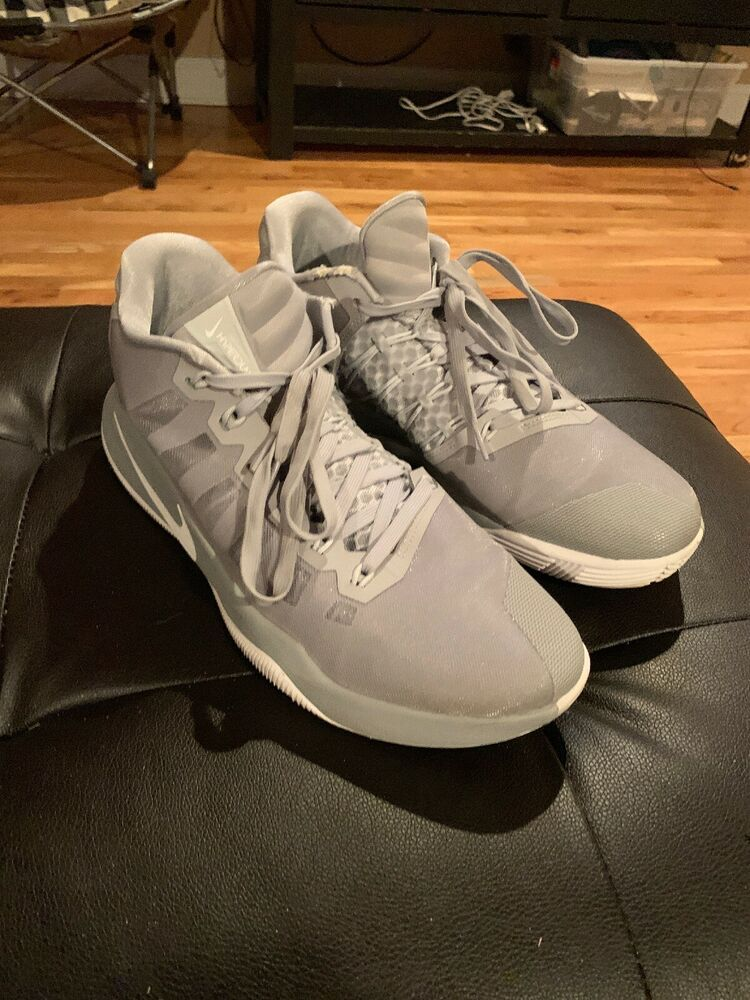 e694e844872 Nike Hyperdunk 2016 Low (11)  fashion  clothing  shoes  accessories ...