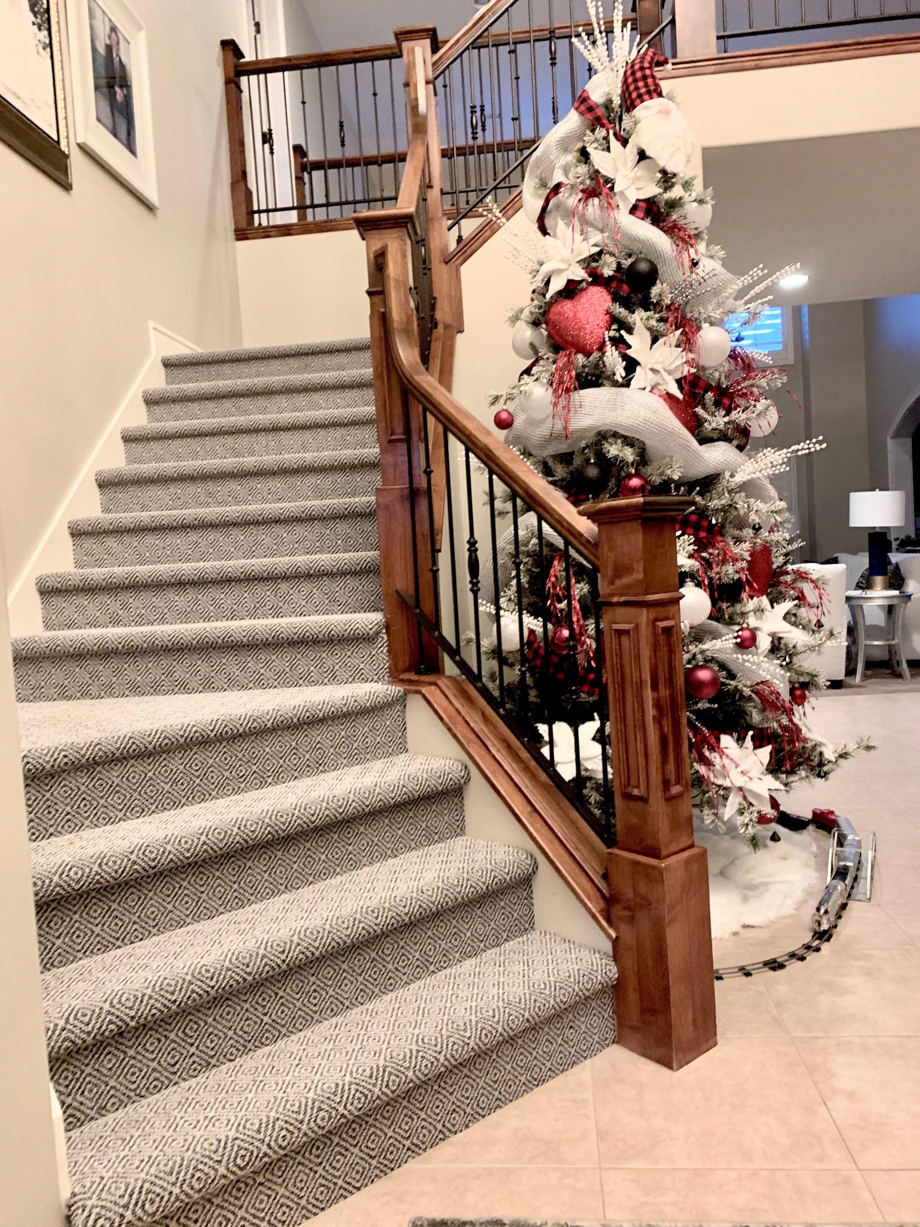 Pin On Stair Carpet