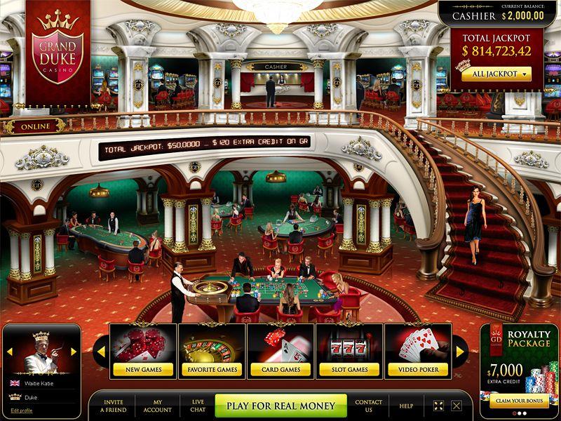 best online casino in singapore
