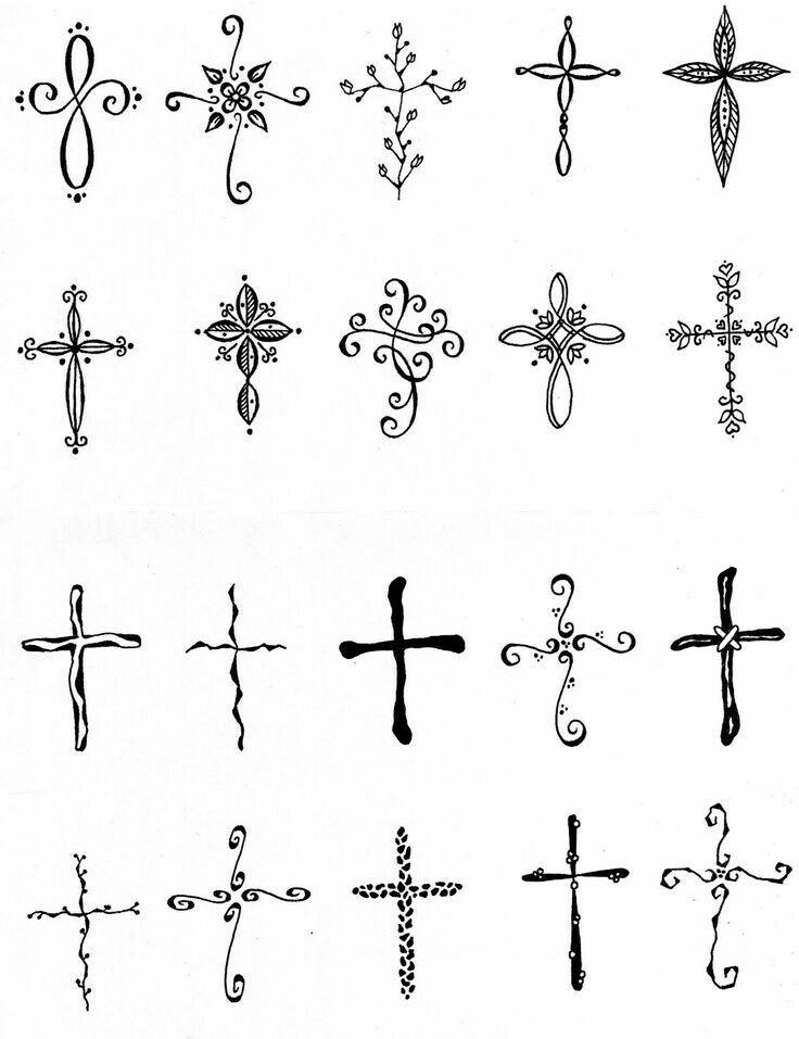 Pin By Shelana Ferris On Tattoo Ideas Pinterest Primer Tatuaje