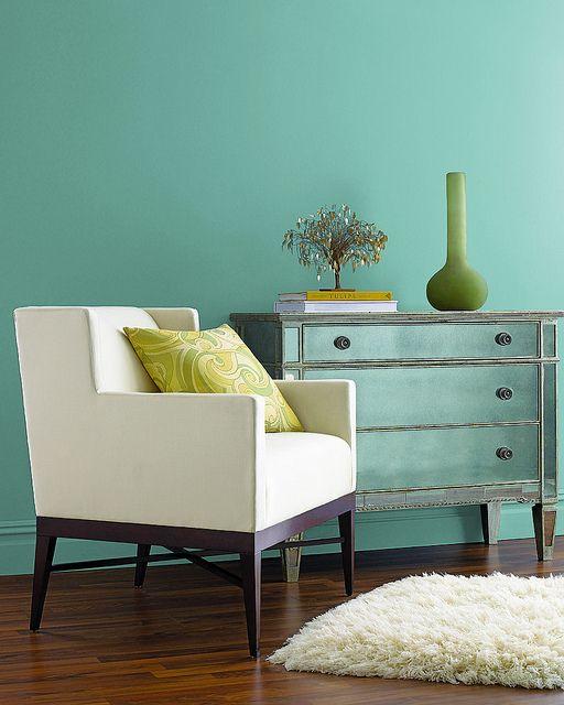 Blue echo af 505 sillones deco y para el hogar for Sillones para el hogar