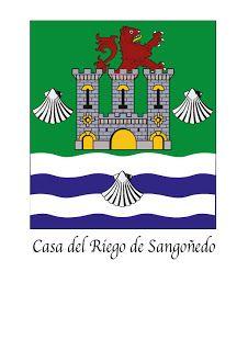 Asturias, Genealogía Heráldica y Nobiliaria: 02/01/2012 - 03/01/2012