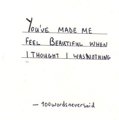 love-love-quotes-quotes-romantic-love-quotes-cute-love-quotes-Favim …..