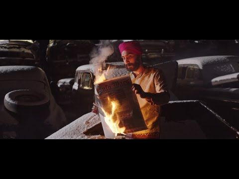 """Portugal. The Man - """"Feel It Still"""" (Official Video) - YouTube My current favorite """"happy"""" song"""