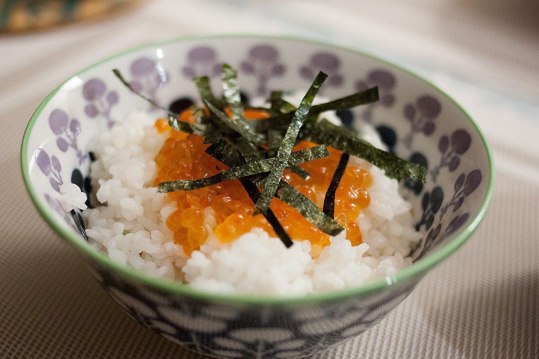 Comment Cuisiner Japonais Pour Les Debutants Quelles Sont Les Bases De La Cuisine Japonaise Ou Trouver Tous L Recettes De Cuisine Cuisine Cuisine Japonaise