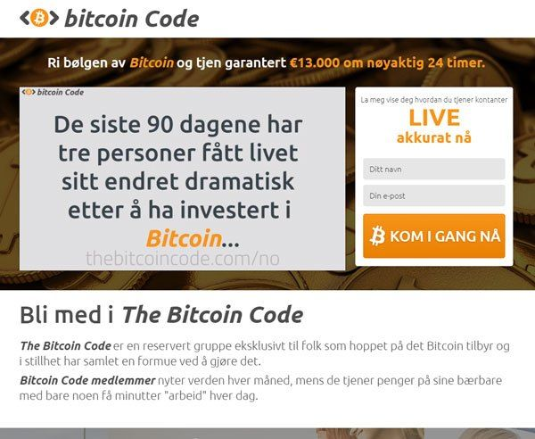 Bitfinex fees margin