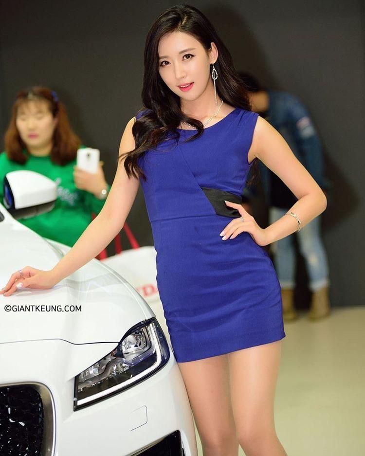 #모델 #한리나 #서울모터쇼 #청순 #여신 #존예 #얼스타그램 #스타일 #인물사진 #거대킁 #beauty #style #fashion #model #pretty #bonita #kirei  #korea #gorgeous #celebrity #beautiful #cute #motorshow #portrait #nikond750 http://tipsrazzi.com/ipost/1517735281410151143/?code=BUQFDJ3h5Ln