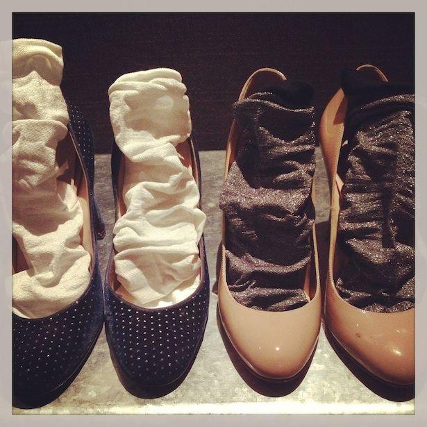chaussettes3