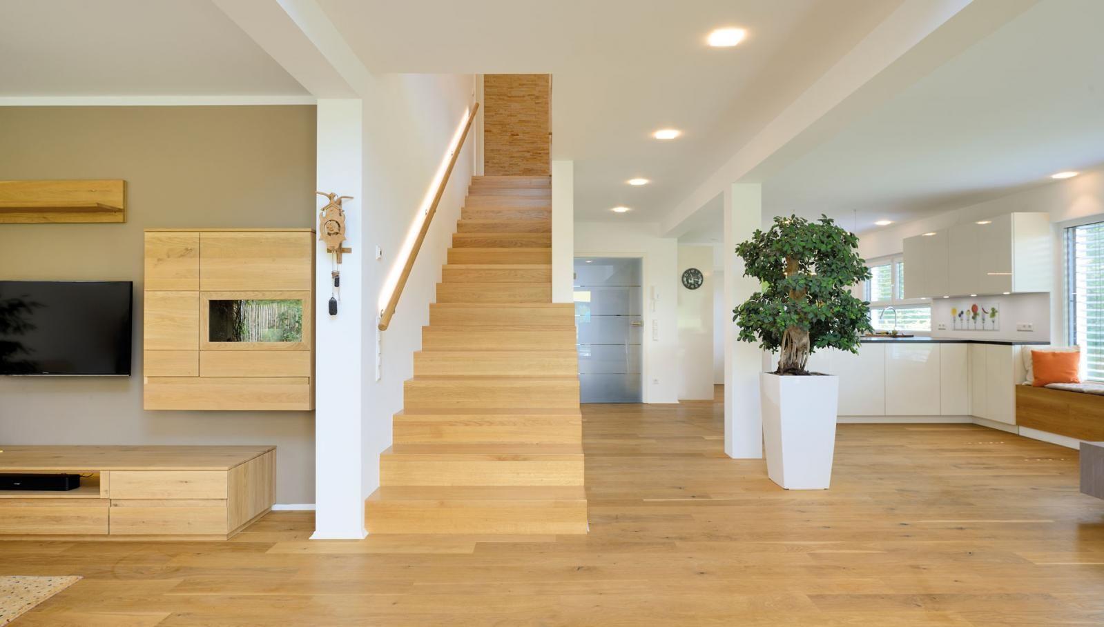 haus ingelfinger bau pinterest haus haus ideen und treppe haus. Black Bedroom Furniture Sets. Home Design Ideas