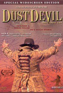 Download Dust Devil Full-Movie Free