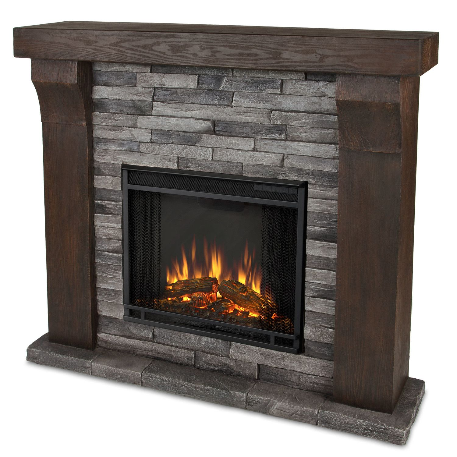 8554c3cca2add8b50524f017b810a427 Top Result 50 Awesome Corner Electric Fireplace Pic 2018 Jdt4