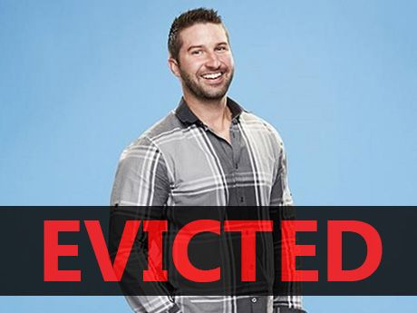 Jordan Lloyd and Jeff Schroeder - Big Brother, Seasons 11