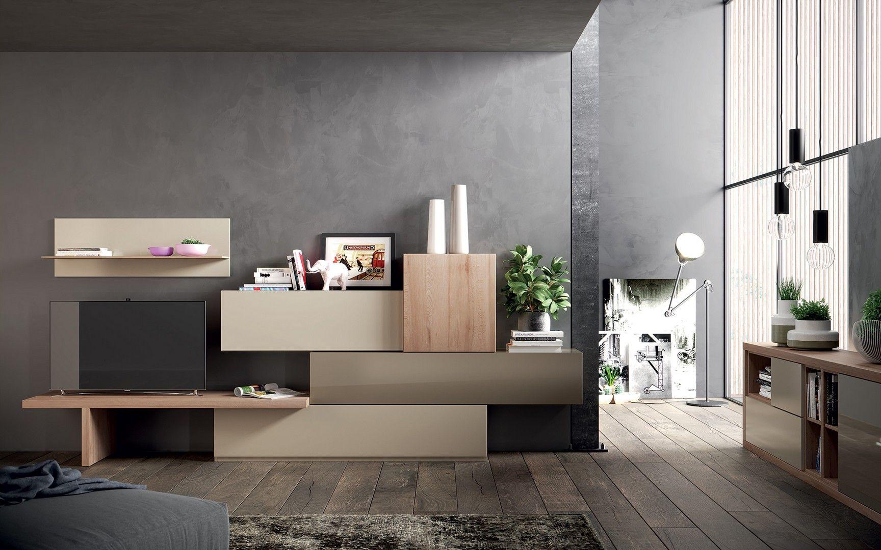 512 Living - Giessegi | arredamento | Pinterest | Shop