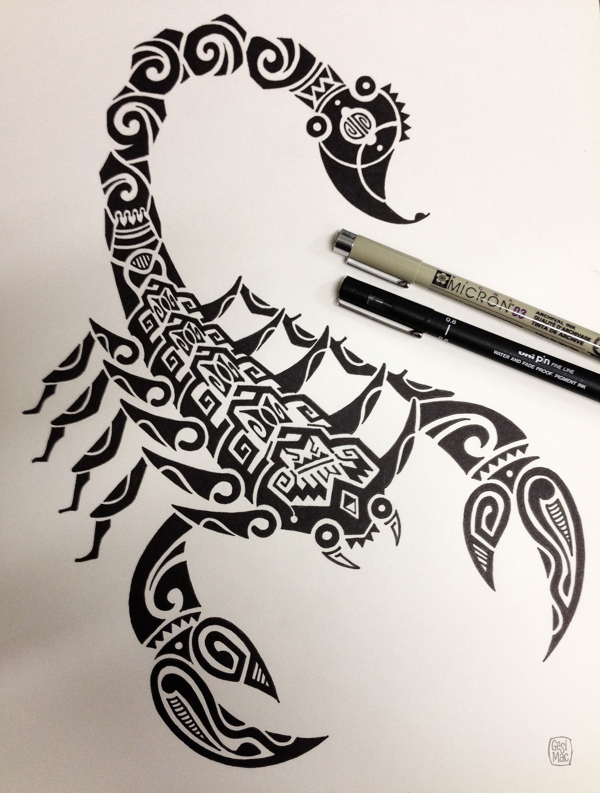 Resultado De Imagen De Oceanía Simbolos Maori Tattoo Pinterest
