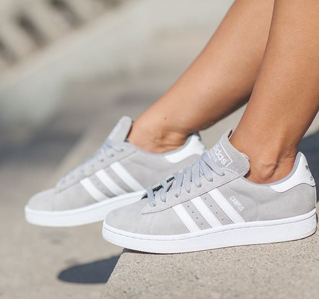 yeezyshoes on | Adidas campus shoes, Summer shoes 2017 ...
