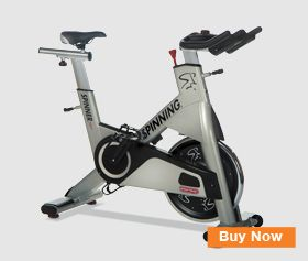 Spinner Nxt Bike By Spinning And Star Trac With Images Spin