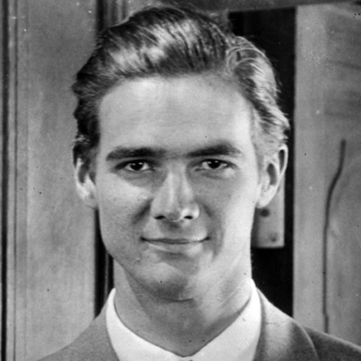 Howard Hughes Quotes: Take A Peek Inside Howard Hughes' Life As A Wealthy