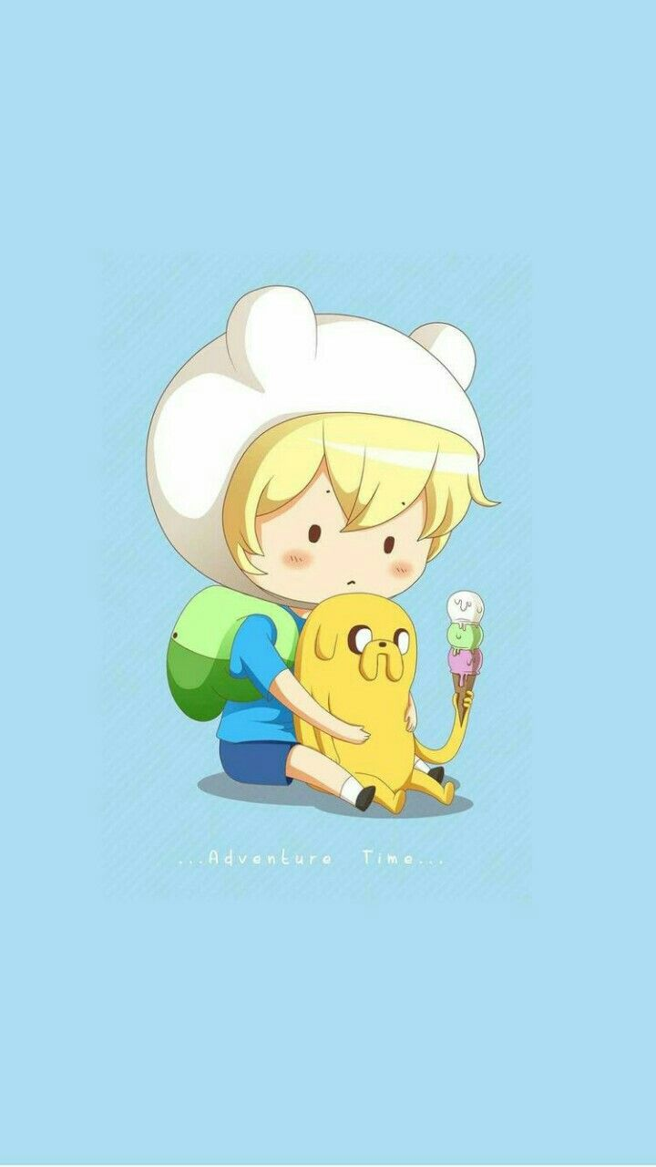 Pin by ivan becerra on hora de aventura pinterest wallpaper and cartoon network adventure time itunes hd wallpaper finn jake hinata apple cool drawings beat friends altavistaventures Image collections